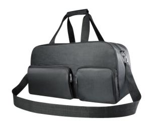 спортивная сумка avon - Сумки.