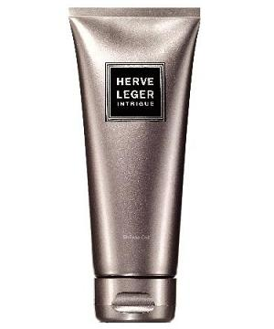 Гель для душа Herve Leger Intrigue