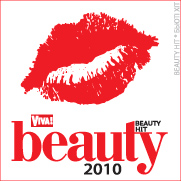Viva beauty hit